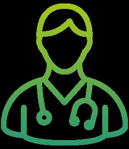 gesundheitswesen location-based services anwendungsbeispiele